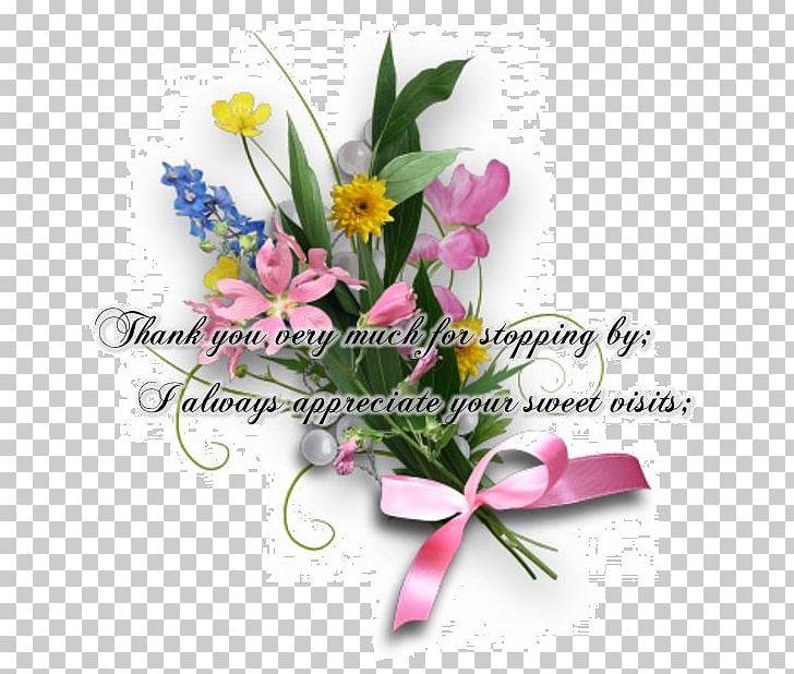 Cut Flowers Floral Design Floristry Flower Bouquet PNG, Clipart, Artificial Flower, Cut Flowers, Flora, Floral Design, Floristry Free PNG Download