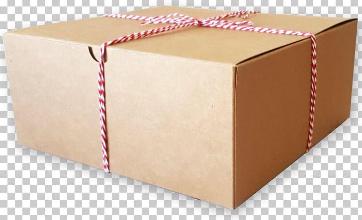 Decorative Box Kraft Paper Lid Png Clipart Angle Box
