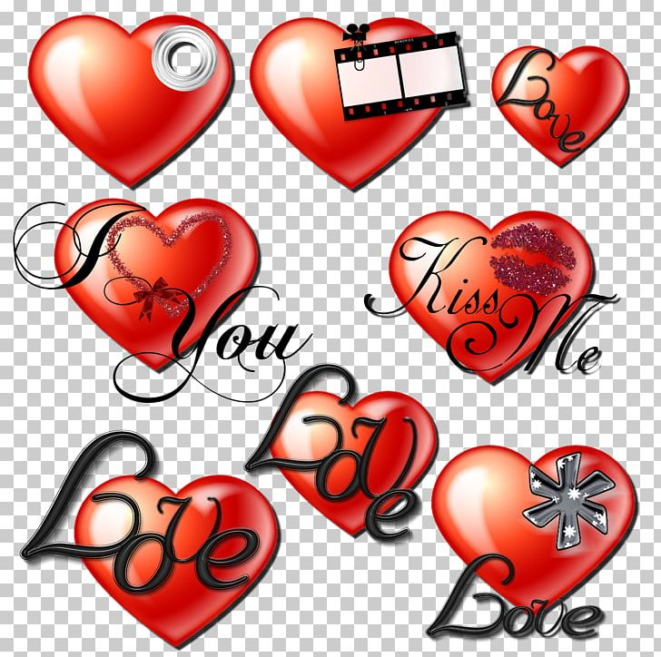 Valentine's Day Heart Love Romance PNG, Clipart, Advertising, Artwork, Boyfriend, Clip Art, Desktop Wallpaper Free PNG Download