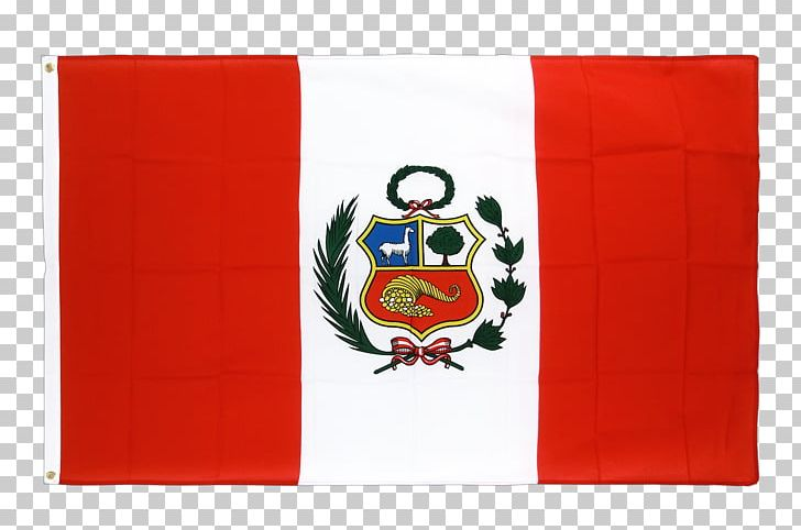 Flag Of Peru Flag Of Peru Flag Of Bolivia National Flag Png Clipart 3 X 90