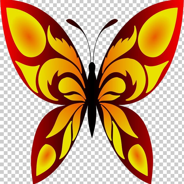 Monarch Butterfly Art PNG, Clipart, Art, Arthropod, Arts, Brush Footed Butterfly, Butterflies And Moths Free PNG Download