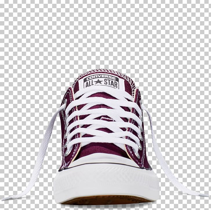 Sneakers Converse Chuck Taylor All Stars Shoe Tube Top PNG