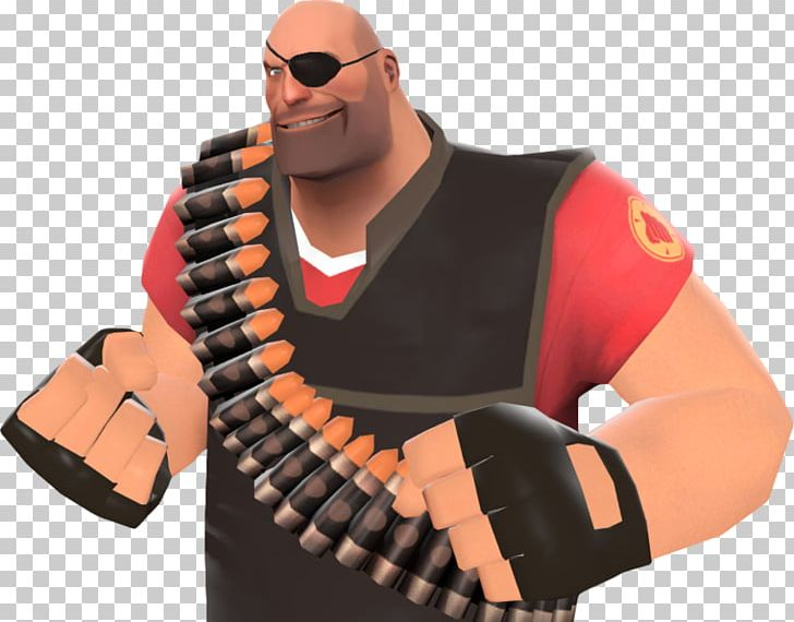 Team Fortress 2 matchmaking