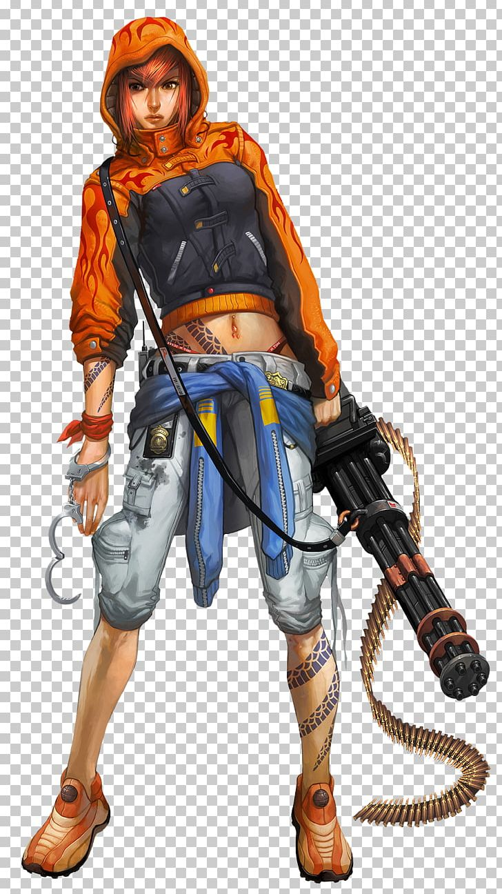 APB: All Points Bulletin Design Drawing PNG, Clipart, Action