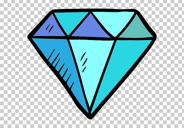 Computer Icons Diamond PNG, Clipart, Area, Computer Icons, Diamond, Encapsulated Postscript, Gemstone Free PNG Download