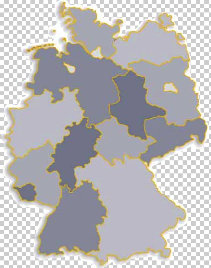 Map Of States Of Germany.States Of Germany Map East Germany Png Clipart Climate East