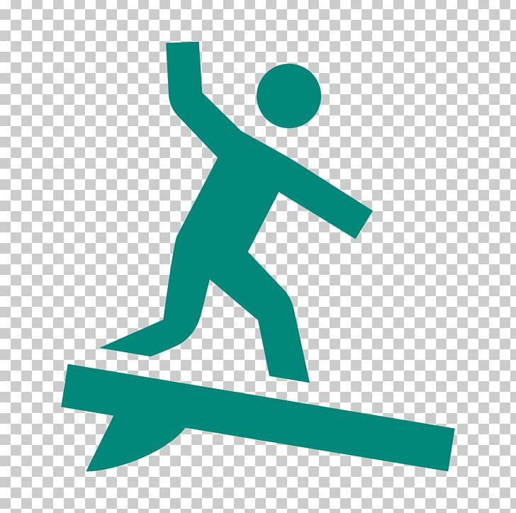 Surfing Computer Icons Surfboard Sport Standup Paddleboarding PNG, Clipart, Angle, Area, Balance, Brand, Computer Icons Free PNG Download