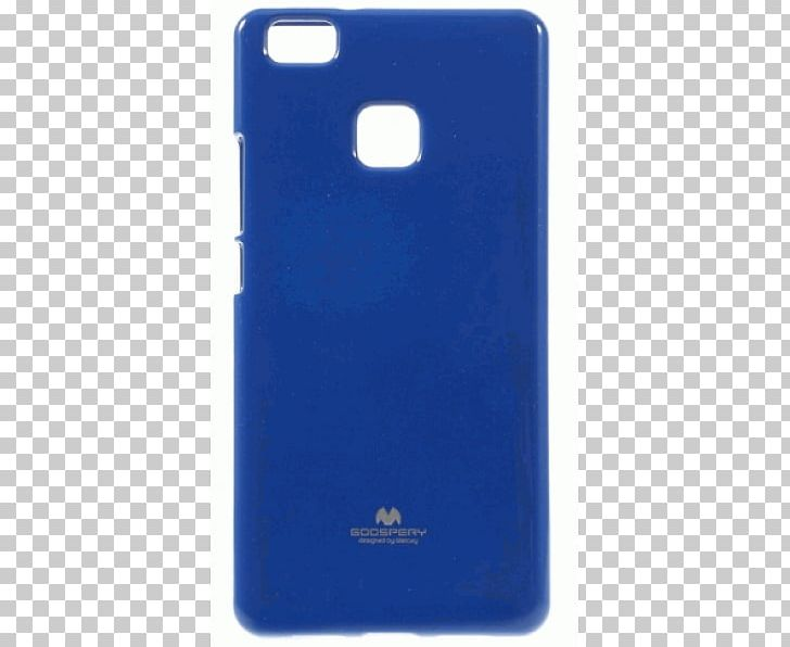 Product Design Mobile Phone Accessories Mobile Phones PNG, Clipart, Blue, Blue Jellyfish, Case, Cobalt Blue, Communication Device Free PNG Download