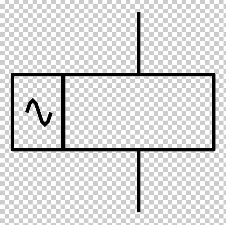 circuit diagram alternating relay switch wiring diagram electronic symbol electrical network electrical  wiring diagram electronic symbol