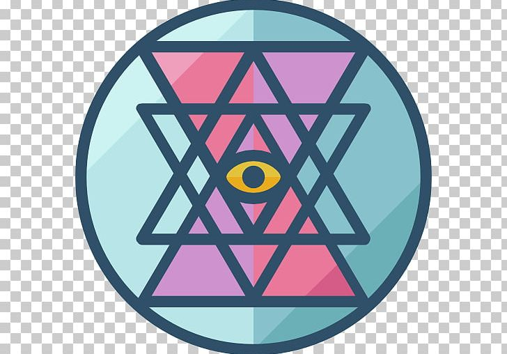Computer Icons Sacred Geometry Symbol PNG, Clipart, Area