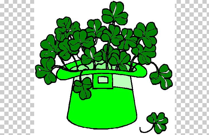 Ireland Saint Patricks Day Shamrock Irish People PNG, Clipart, Artwork, Black And White, Cats Dogs, Flowering Plant, Grass Free PNG Download