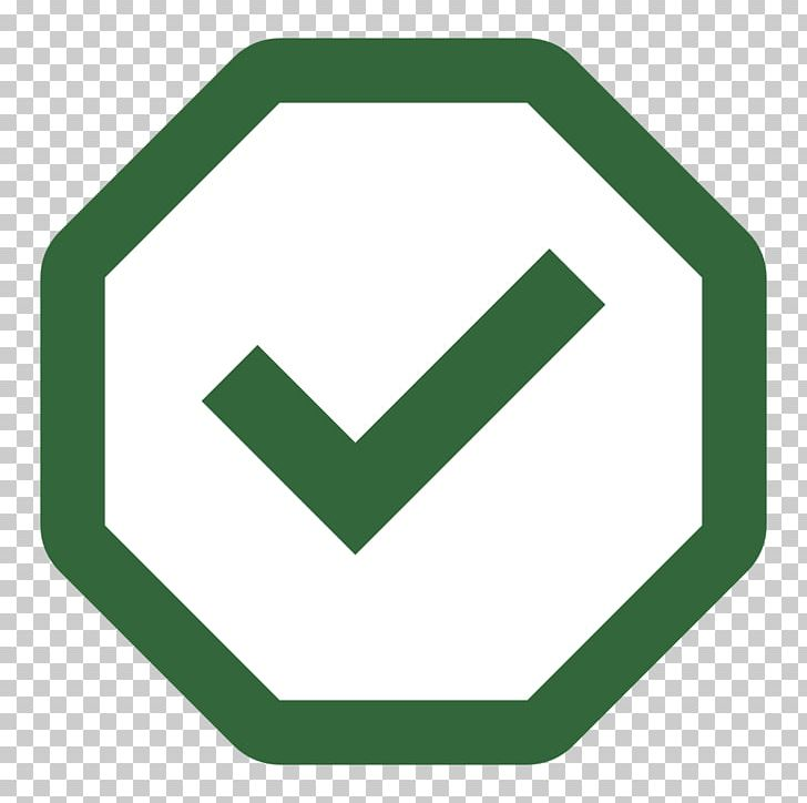 Check Mark Computer Icons Symbol PNG, Clipart, Angle, Area, Brand