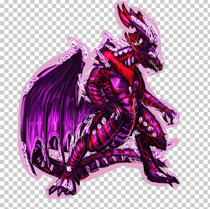 Drawing Dragon Fantasy Sketch PNG, Clipart, Anthropomorphism