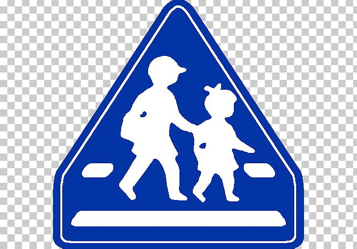 Traffic Sign Japan Road Stop Sign PNG, Clipart, Area, Black And White, Blue, Blue Sign, Human Behavior Free PNG Download