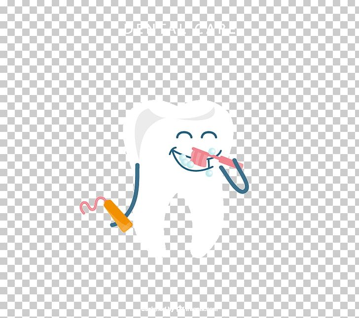 Dentistry Tooth Deciduous Teeth PNG, Clipart, Blue, Brand, Brush, Brushed, Brush Effect Free PNG Download