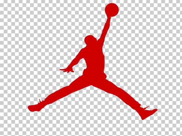 Jumpman Air Jordan Logo Nike PNG, Clipart, Air Jordan, Arm, Converse, Desktop Wallpaper, Hand Free PNG Download