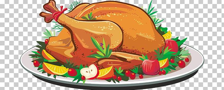 Thanksgiving Roasted Turkey PNG, Clipart, Holidays, Thanksgiving Free PNG Download