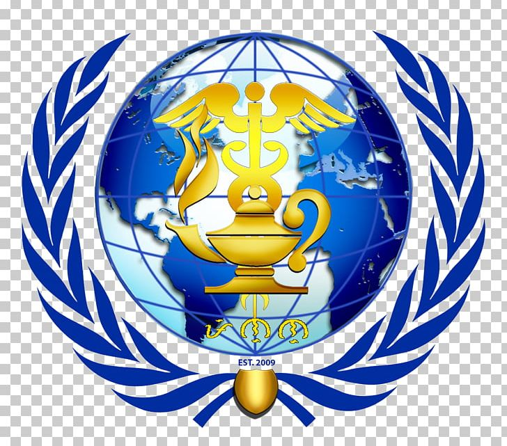 United Nations Headquarters Model United Nations International Day Of Happiness Secretary-General Of The United Nations PNG, Clipart, Logo, Others, Results, Sphere, Sports Equipment Free PNG Download