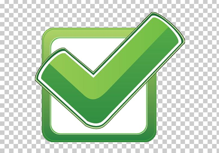 Check Mark Checkbox Computer Icons PNG, Clipart, Angle, Area, Check Box, Checkbox, Check Mark Free PNG Download