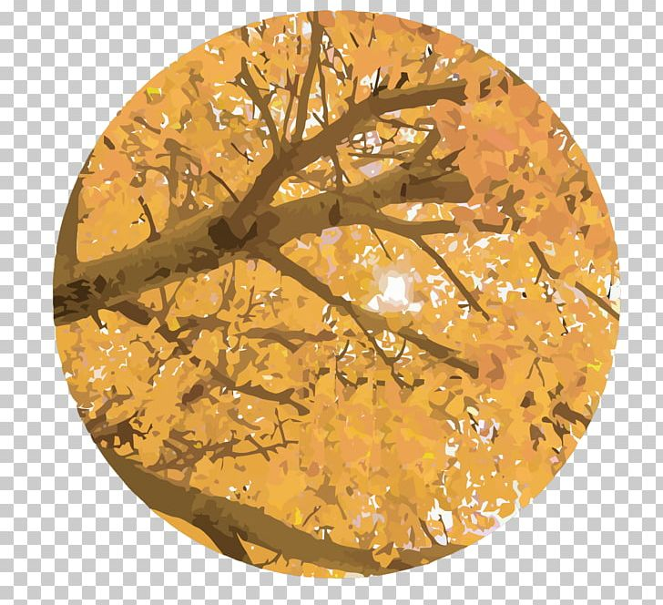 Leaf Autumn Shading PNG, Clipart, Chinese Style, Defoliacixf3, Encapsulated Postscript, Fall Leaves, Happy Birthday Vector Images Free PNG Download