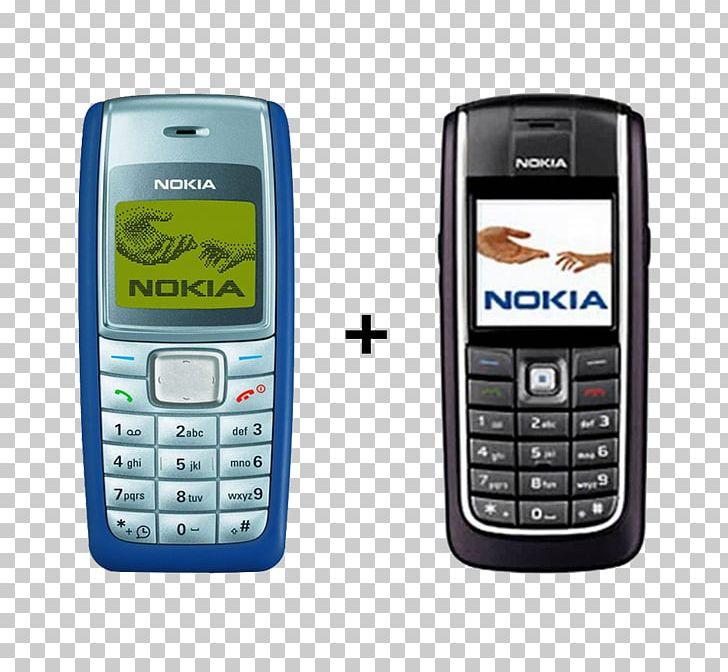 Nokia e5 application free download | download Fexplorer for