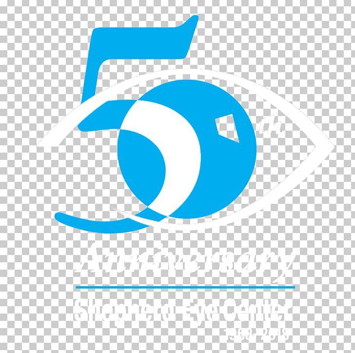 Shepherd Eye Center Ophthalmology Lasik Westfield Eye Center Png Clipart Aqua Blue Brand Circle Computer Wallpaper
