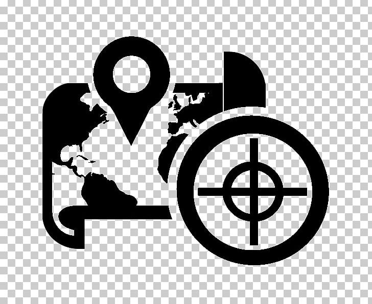 Socom Tactical PNG, Clipart, Airsoft, Area, Black And White
