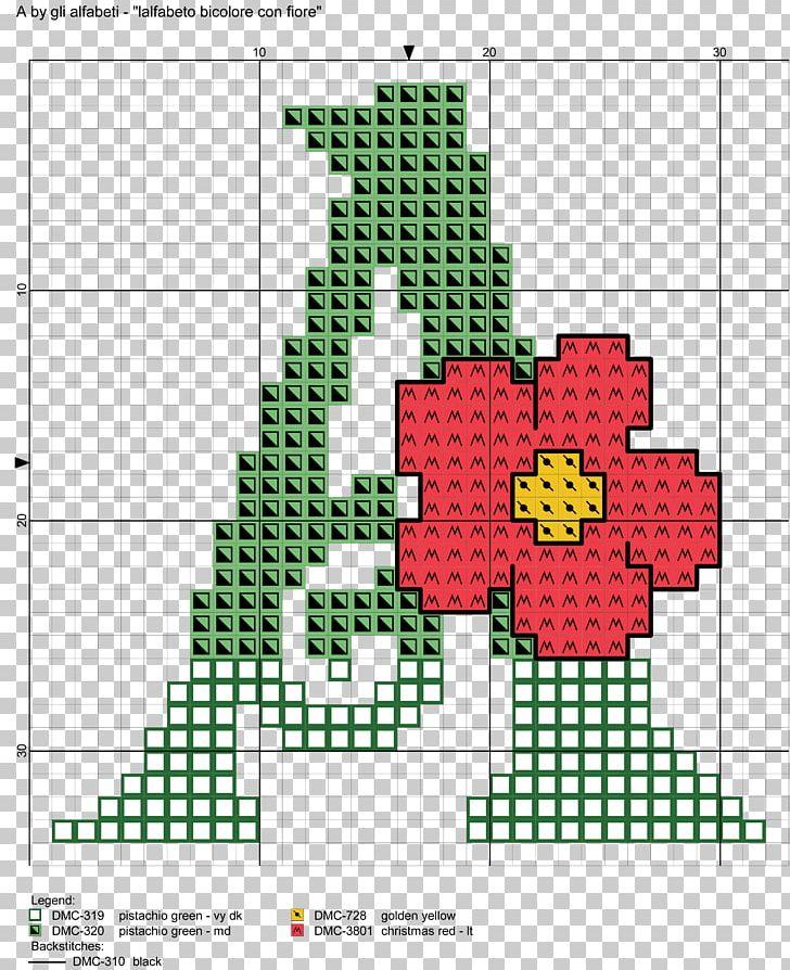 Cross Stitch Flowers Haft Krzyżykowy Cross-stitch Embroidery