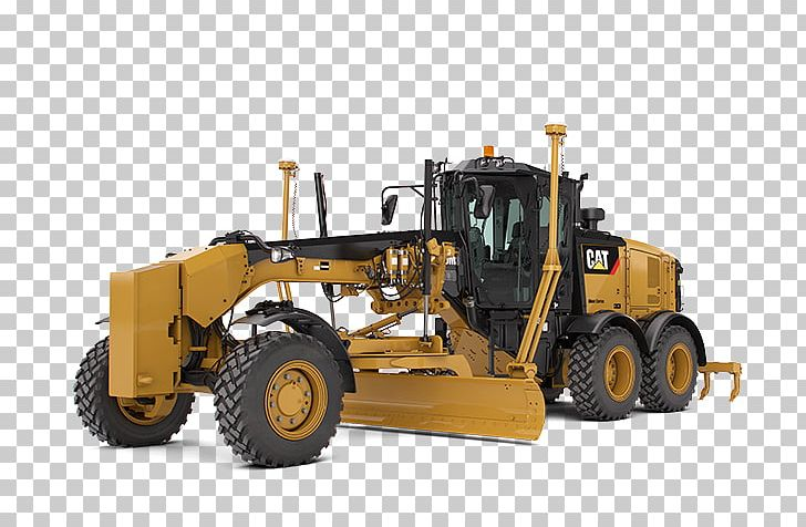 Caterpillar Inc  Grader Engine Bangalore All-wheel Drive PNG