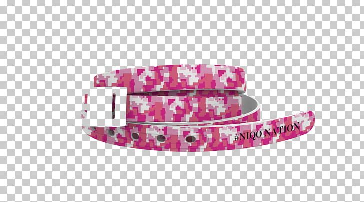 Clothing Accessories Pink M Fashion Accessoire Product PNG, Clipart, Accessoire, Clothing Accessories, Fashion, Fashion Accessory, Magenta Free PNG Download