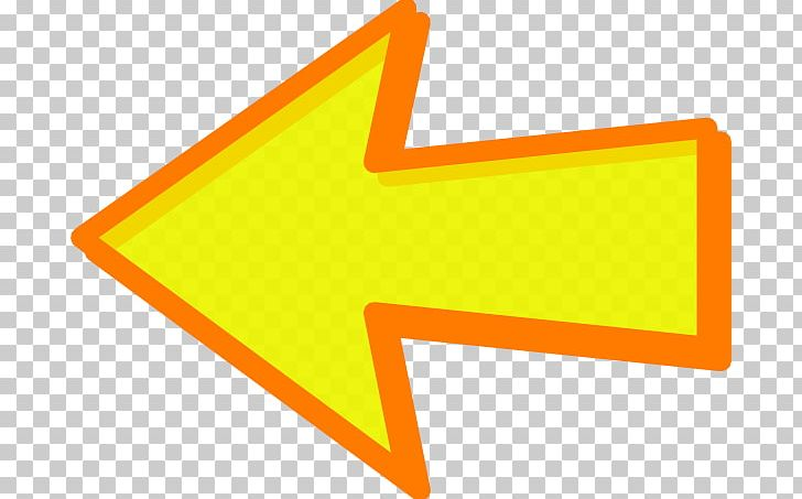 Computer Icons PNG, Clipart, Angle, Arrow, Computer, Computer Icons, Desktop Wallpaper Free PNG Download