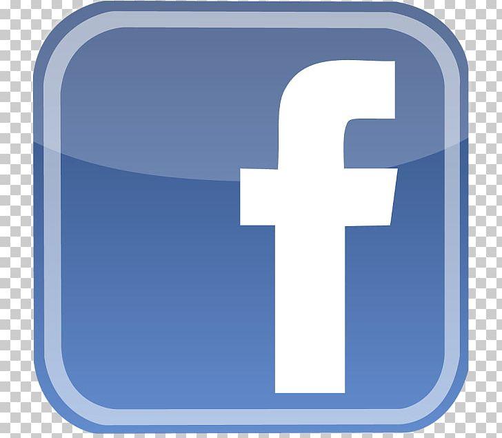 Facebook Messenger Symbol Like Button Computer Icons PNG, Clipart, Blog, Blue, Brand, Computer Icons, Desktop Wallpaper Free PNG Download