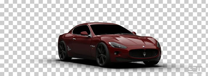 Alloy Wheel Car Luxury Vehicle Maserati Tire PNG, Clipart, Alloy Wheel, Automotive Design, Automotive Exterior, Automotive Tire, Automotive Wheel System Free PNG Download