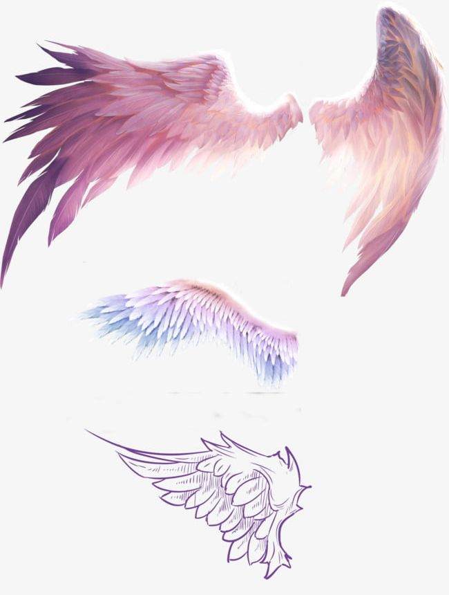 Fantasy Wings PNG, Clipart, Dream, Fantasy Clipart, Fly, Sky