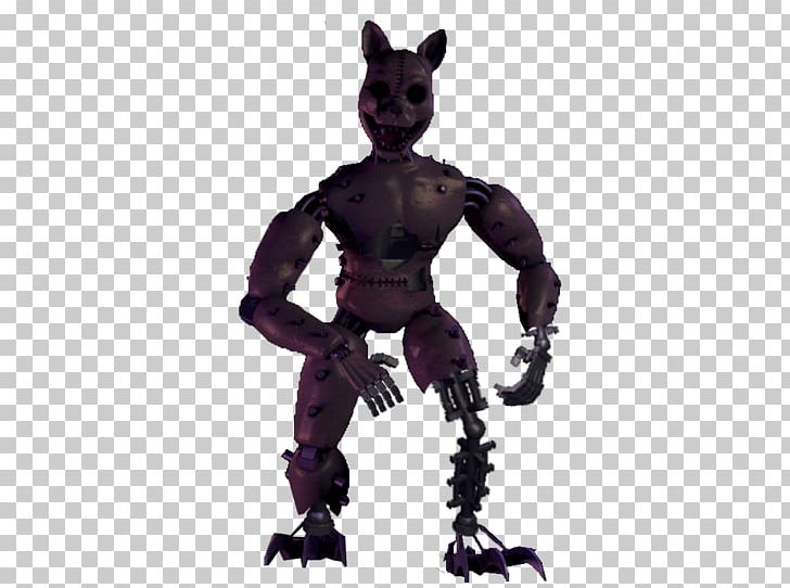 Five Nights At Freddys 2 Cat Five Nights At Freddys 3 Fnac