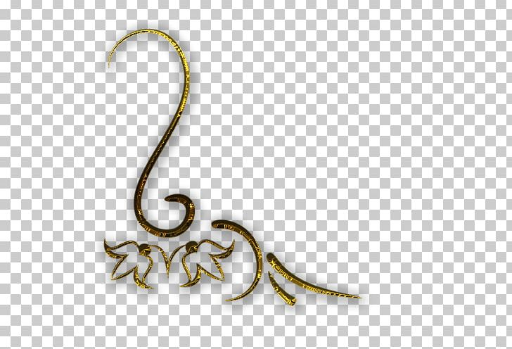 Free Mobile Invertebrate PNG, Clipart, Body Jewellery, Body Jewelry, Flower, Free, Free Mobile Free PNG Download