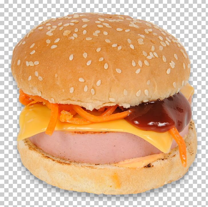 Hamburger Cheeseburger Breakfast Sandwich Fast Food Ham And Cheese Sandwich PNG, Clipart, American Food, Breakfast Sandwich, Buffalo Burger, Bun, Burger And Sandwich Free PNG Download