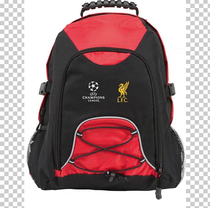 3e1d9cb85 Backpack Liverpool F.C. UEFA Champions League Premier League Bag PNG,  Clipart, Backpack, Bag, Clothing, Fc Barcelona, ...