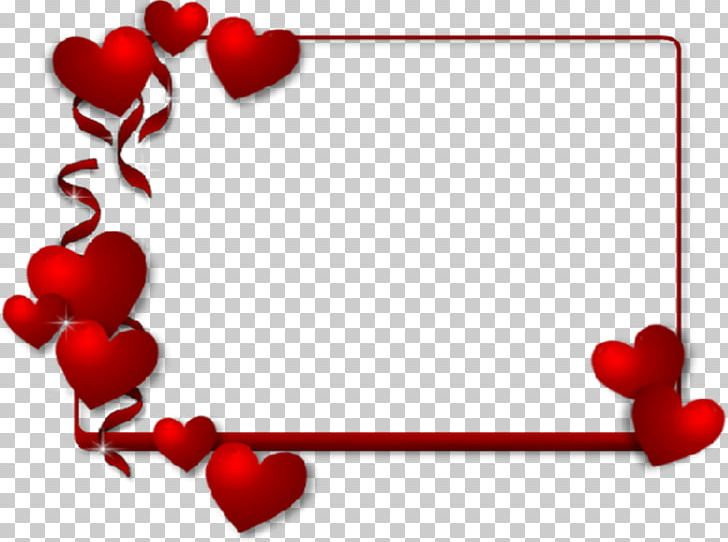 Valentine's Day Frames Heart Paper PNG, Clipart, Area, Borders And Frames, Clip Art, Coeur, Craft Free PNG Download
