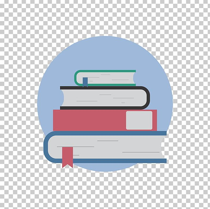 Book Reading Library Icon PNG, Clipart, Angle, Audiobook, Blue, Book, Book Cover Free PNG Download