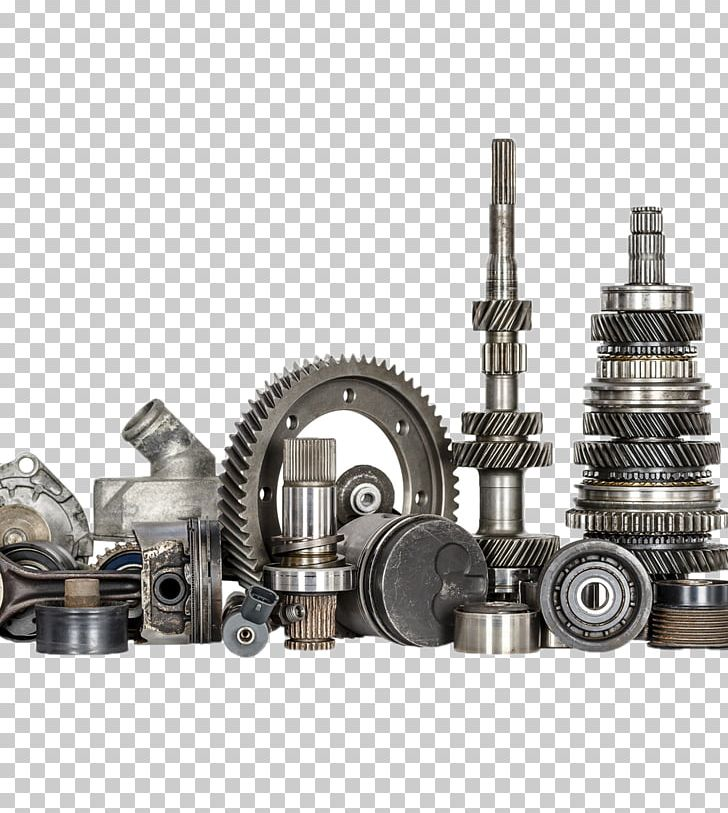 Car Gmc Vehicle Spare Part Stock Photography Png Clipart Advance