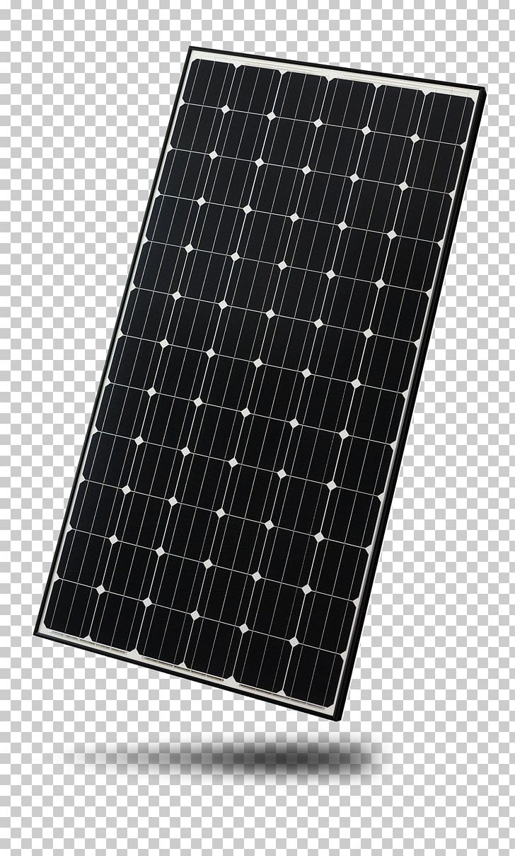 Solar Panels Solar Energy Photovoltaics Sun Energy Solution S.A. Photovoltaic System PNG, Clipart, Angle, Company, Electricity, Energy, Gridtie Inverter Free PNG Download