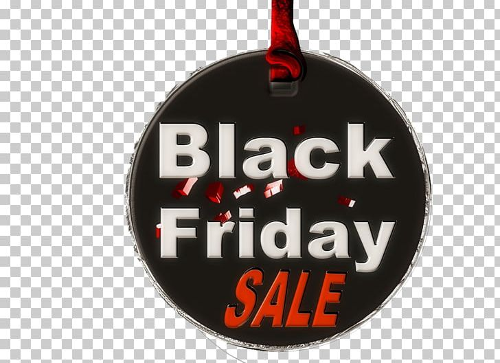 Black Friday Cyber Monday Retail Shopping Thanksgiving PNG, Clipart, Background Black, Black, Black Background, Black Board, Black Border Free PNG Download