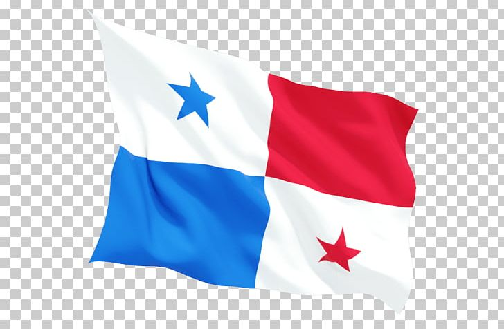 Panama National Flag PNG, Clipart