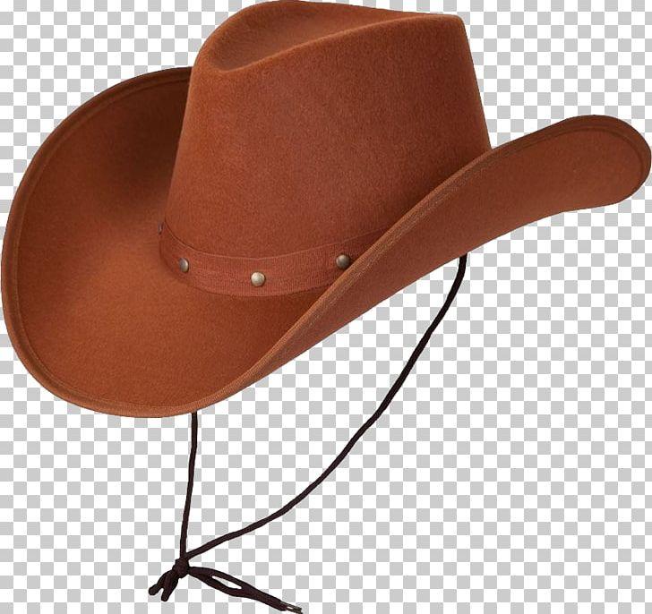 Cowboy Hat PNG, Clipart, Cowboy Hat Free PNG Download