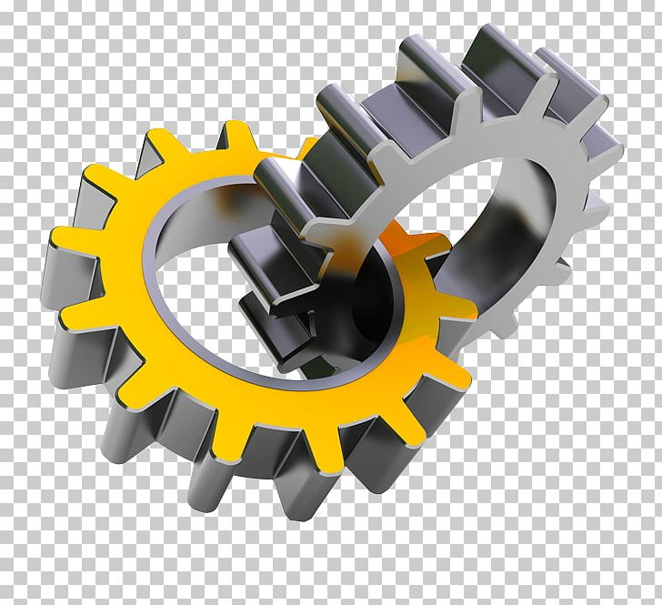 Photography PNG, Clipart, 3 D, Art, Drawing, Gear, Hardware Free PNG Download