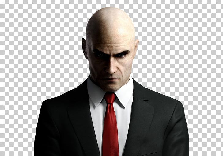 Hitman Absolution Hitman 2 Silent Assassin Hitman Blood