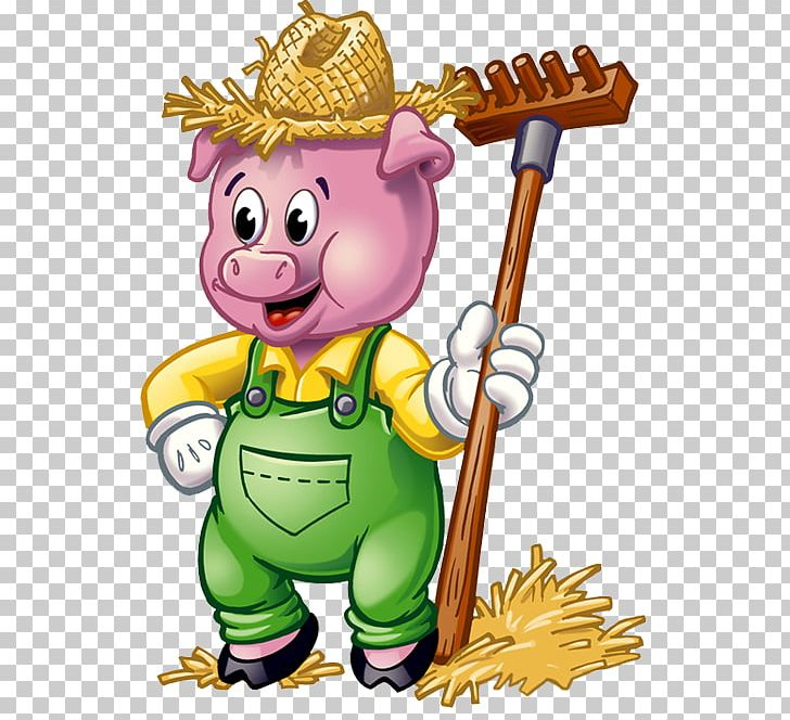 Big Bad Wolf The Three Little Pigs Fairy Tale Child PNG, Clipart, Art, Big Bad Wolf, Brick, Building, Cartoon Free PNG Download