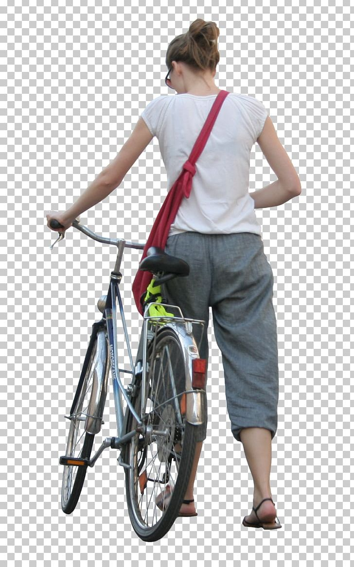 Bicycle People Cycling PNG, Clipart, Bicy, Bicycle Accessory, Bicycle Frame, Bicycle Part, Bicycle Pedal Free PNG Download