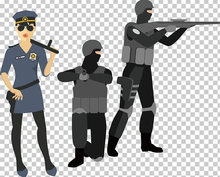 Police Officer Alarm Device Png Clipart 110 Alarm Alarm
